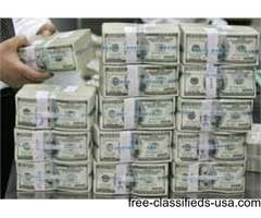 fast loan  apply here only 3% interest rate