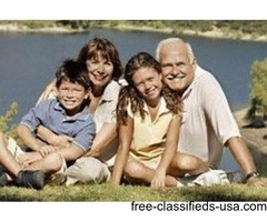 Is Senior Financial Resources offers free educational classes