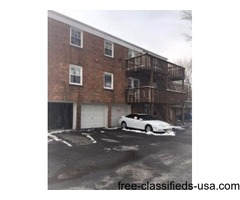 Darthmouth Ave., Bridgewater - Condo. for sale. Great Opportunity!