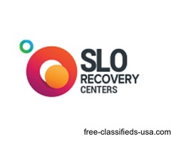 Best Alcohol Rehabilitation & Treatment Centers in Florida