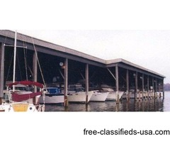WANTED – Tenant for Boat Slip
