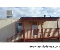 Affordable 3BR/2BA Home on 1 Acre