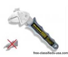 High Quality Open-ended Ratcheting Wrench | free-classifieds-usa.com