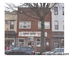 Great Commercial Property Available In Williamsburg For Rent