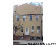 210 Highland Place, Brooklyn, NY 11208