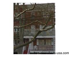 1422 East 85 Street, Brooklyn, NY 11236