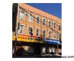 380-382 Ralph Avenue, #6, Brooklyn NY 11233