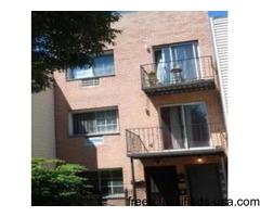 301 Van Buren Street, Brooklyn, NY 11221