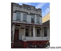 132 East 93rd Street, Brooklyn, NY 11212