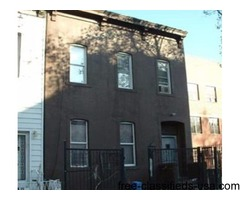 849 Madison Street, Brooklyn, NY 11221