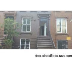 734A Madison Street, Brooklyn, NY 11221
