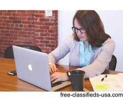 Are you interested to do Online Freelance & Ad Post Jobs ?