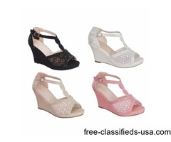 Stylish Women Shoes and Footwear at Best Price