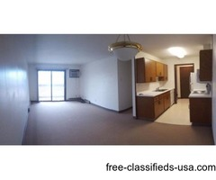 Great 2bd, close to downtown!