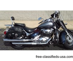 PRE-OWNED MOTORCYCLES UNDER $5000