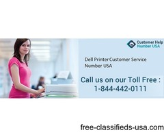 Canon Printer Customer Live Chat Number