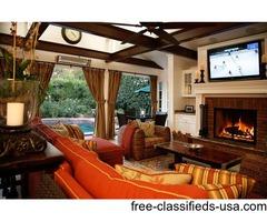 Interior Designers Los Angles CA