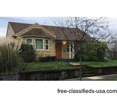 Single family home 2beds/ 1bath