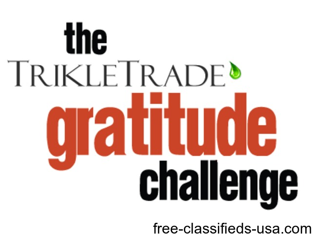 Good Deed In Trikle Trade - Other Services - Missoula