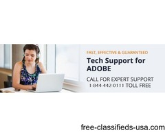 How to Get All Adobe Photoshop issues resolved in USA Dial Toll Free