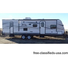 Jayco Travel Trailer For Sale