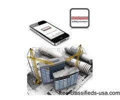Mobile App Development Company Los Angeles