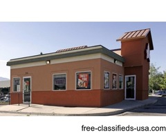 796 E. State Road - Five Year NNN Leased Investment