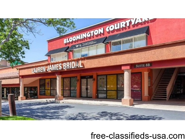 PRICE REDUCED! Executive Office for Lease | free-classifieds-usa.com