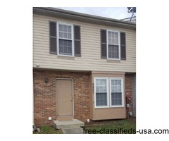 4957 Pintail Ct. Frederick, MD. 21702 Coming Soon! By-12:45Team