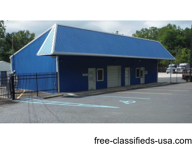 Office & storage space for rent | free-classifieds-usa.com