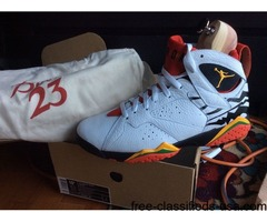 Jordan Bin 23 Complete Set Collection II V XIII VII IX