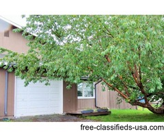 Ranch Style - 2 Beds / 2 Baths