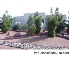 3 Beds,3 Baths,3 Car garage 3000 SQ FT Single Home Santa Fe