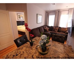 Book This Brand New Rental Home in Brooklyn, NY