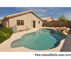 Charming 3 beds /2 baths for rent
