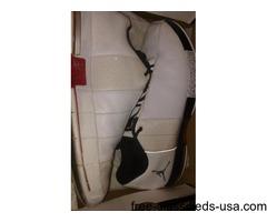 mens shoes sz 13