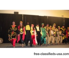 Theatrical Costumes for Rent