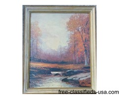 ART PICTURES | free-classifieds-usa.com