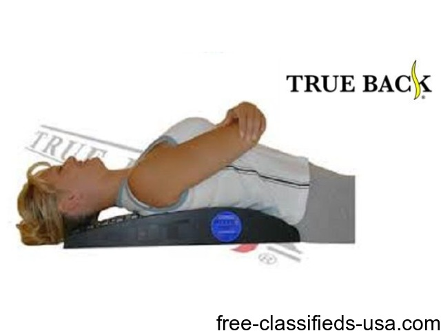 Shop Exercise Devices for Lower Back Pain Relief At Home