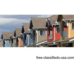 Choosing the Right Property Management Software