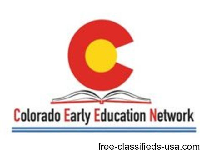Early Head Start Toddler Teacher