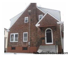 home 3 beds 2 baths