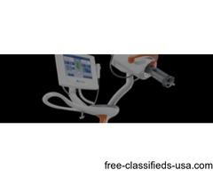 Medical User Interface Designers- Los Angeles   Areteworks