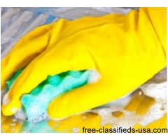 Family Cleaning Services DC   free-classifieds-usa.com