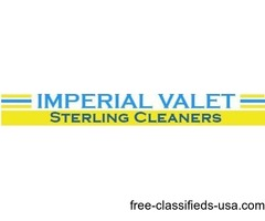 Professional Dry Cleaning Services | free-classifieds-usa.com