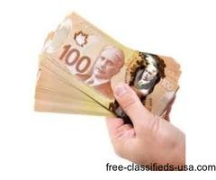 Financing serious loan | free-classifieds-usa.com