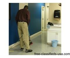 Carpet Cleaning in Cincinnati