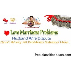 love marriage problem specialist SWAMI JI +91-8947094381