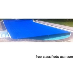 Benefits Of Using Telescopic Pool Enclosures