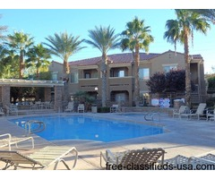 Pointe Place Condo Rental In Las Vegas